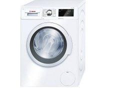 BOSCH WAT 28660BY mašina za pranje veša