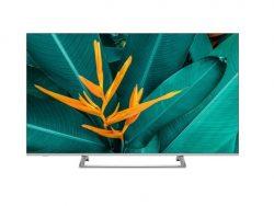 Hisense 55″ H55B7500 Smart televizor