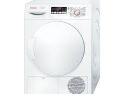 BOSCH WTB 84200BY mašina za sušenje veša , kondenzatorska