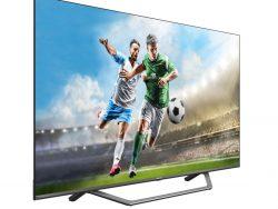 HISENSE 65″ H65A7500F TV