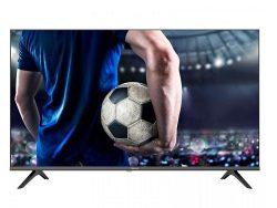 Hisense  H40A5600 F Full HD LCD DVB T T2 S2 S C