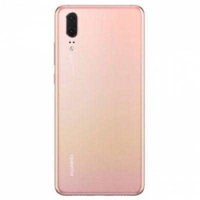 HUAWEI P20 mobilni roze DS