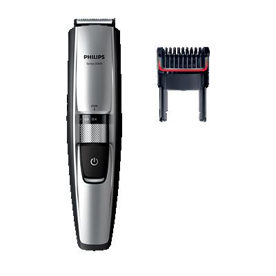 Philips  BT 5205/16 trimer