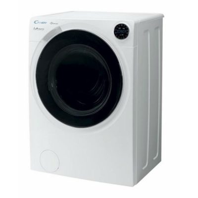 Candy BWM4 137 PH6 mašina za pranje veša