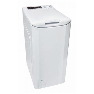 Candy CVFT G384 TM-S Mašina za pranje veša