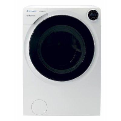 Candy BWM 149 PH7/1-S Mašina za pranje veša 9kg