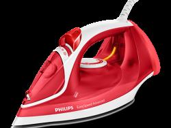 Philips GC2672/40 pegla