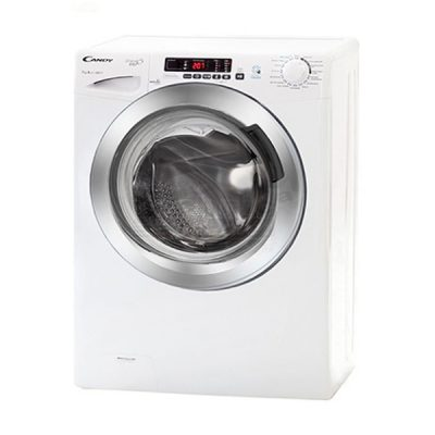 CANDY GVS4 137 DC3 Mašina za pranje veša  A+++, 1300 orb/min, 7 kg