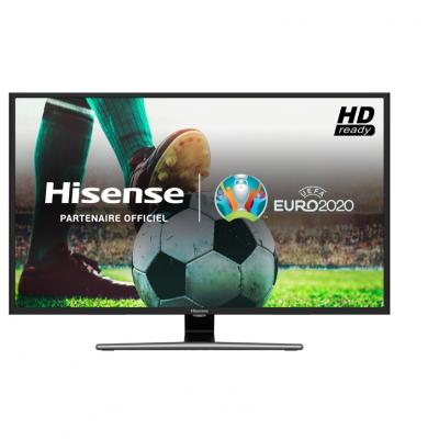 TV HISENSE H32B5500 LED digital LCD TV
