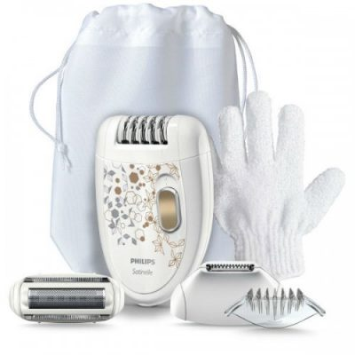 Philips HP6425/01 epilator