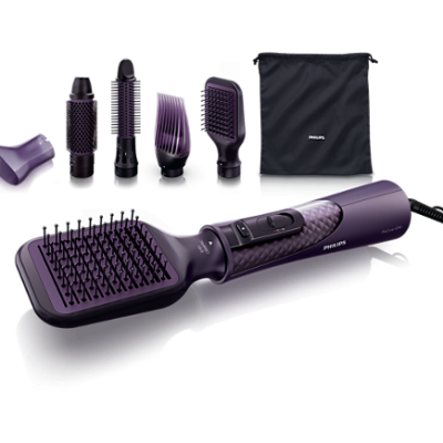 Philips HP8656/00 styler