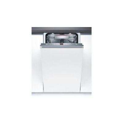 BOSCH SPV 66TX01E  mašina za pranje sudova , ugradna