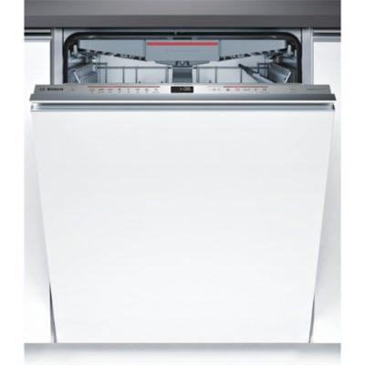 BOSCH SMV 68MX07E, mašina za pranje sudova  ugradna