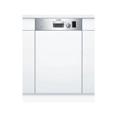 BOSCH SPI 25CS03E mašina za pranje sudova , ugradna