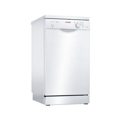 BOSCH SPS 24CW00E mašina za pranje sudova , samostojeća