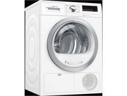 BOSCH WTH 85270BY mašina za sušenje veša , toplotna pumpa