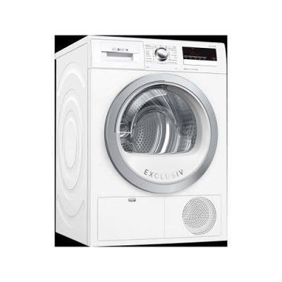 BOSCH   WTH 85290BY mašina za sušenje veša, toplotna pumpa