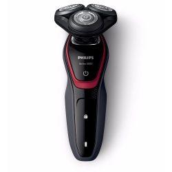 Philips S5130/06 aparat za brijanje