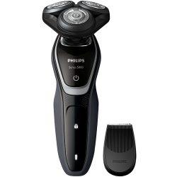 Philips S5110/06 aparat za brijanje