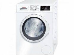 BOSCH WAT 24360BY mašina za pranje veša