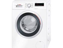 BOSCH WAN28260BY  mašina za pranje veša