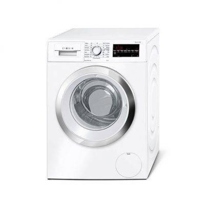 BOSCH WAT 28481ME  mašina za pranje veša