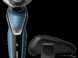 Philips S5630/12  aparat  za brijanje