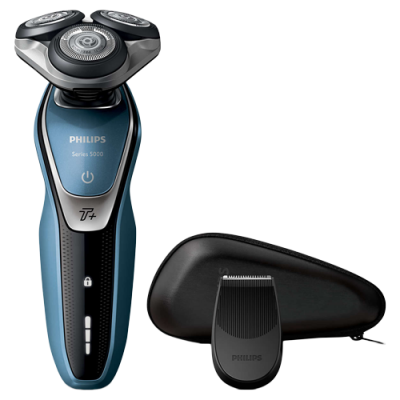 Philips S5630/12  aparat..