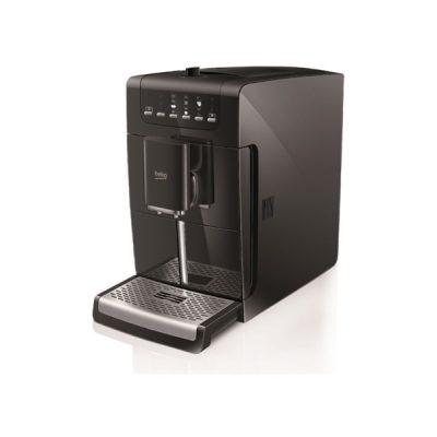 Beko CEG 7425 BLACK espreso aparat