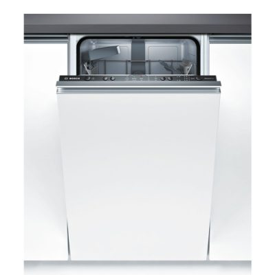 BOSCH SPV 25CX02E mašina za pranje sudova , ugradna