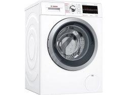 BOSCH WVG 30442EU mašina za pranje i sušenje veša