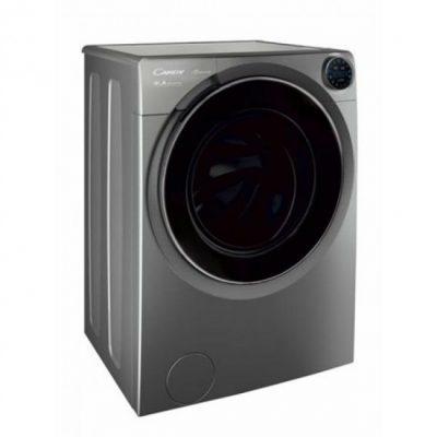 CANDY BWM 1410 PH7R mašina za pranje veša