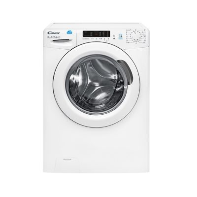 Candy CSS 14102 D3 mašina za pranje veša