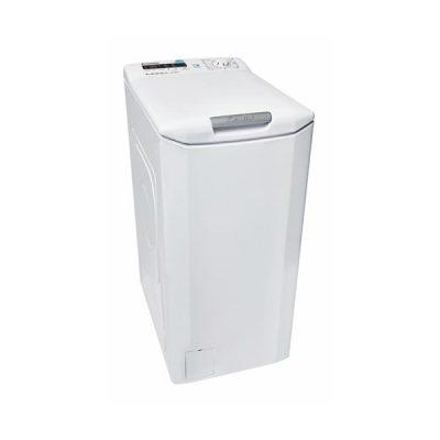 Candy CST G384D-S mašina za pranje veša