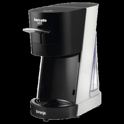 Gorenje CMC1400B aparat za kafu
