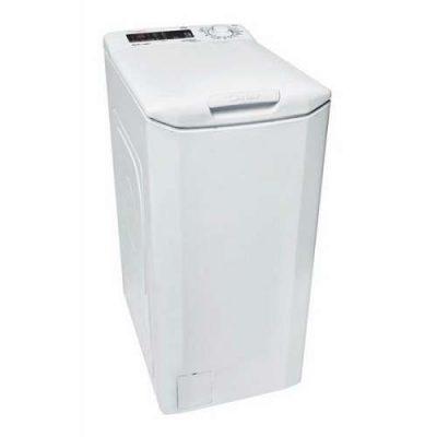 Candy CVST G382 DM mašina za pranje veša Vita Smart