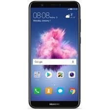 Huawei p smart mobilni telefon crni ds