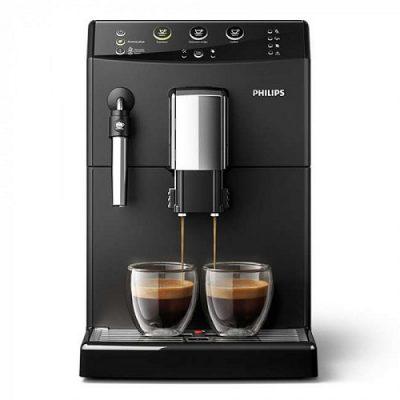 Philips HD8827/09 aparat za kafu
