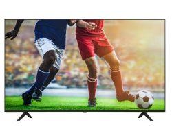 HISENSE  65″ H65A7100F  Smart 4K TV