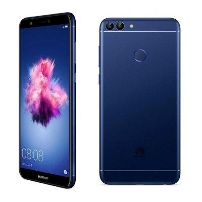 HUAWEI P smart mobilni plavi ds