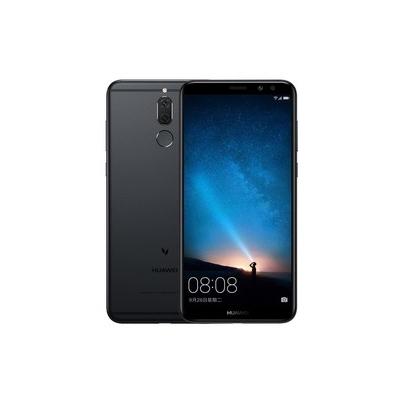 HUAWEI mate10 lite mobilni telefon crni