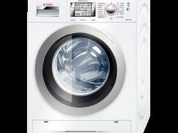 BOSCH WVH 30542EU  mašina za pranje i sušenje veša