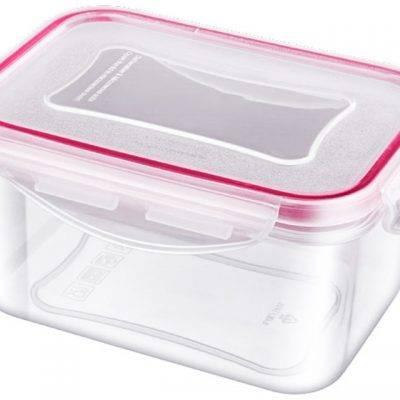 LAMART LT6002 plastična posuda za čuvanje hrane