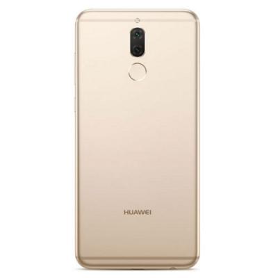 HUAWEI mate10 litle mobilni telefon zlatna