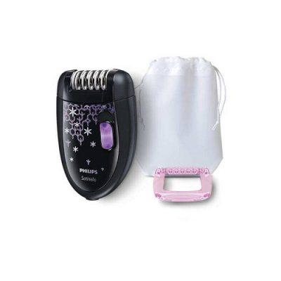 Philips HP6422/01 epilator
