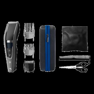 Philips HC7650/15 Trimer za kosu