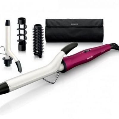 Philips  HP8696/00 styler