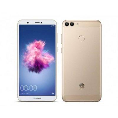 HUAWEI P smart mobilni zlatni ds