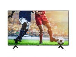 "Hisense 50"" H50A7100F Televizor"
