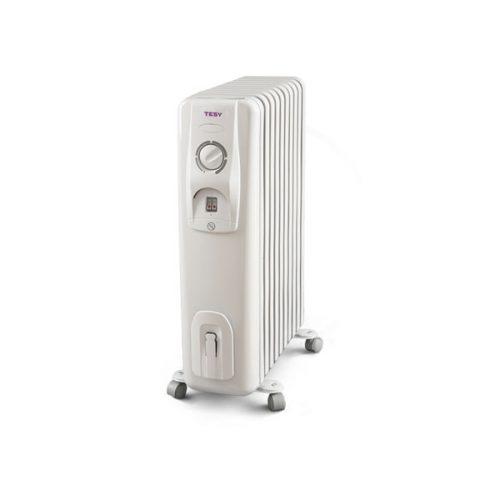 TESY CC 2008 E05 R uljni radijator